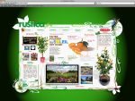 RUSTICA HOME PAGE 2 by ANOZER
