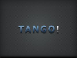 Tango carbone by vicing