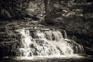 Mosquito Falls 2 by JessicaDobbs