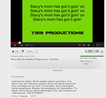 Epic Comment is Epic by Stacey104201
