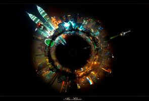 my fav little planet _updated by alashotokan