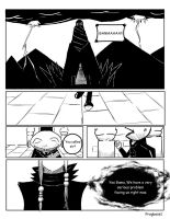 Synfull- Page 1 by Enigma-Thirteen