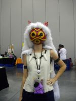 Nekocon pictures 111 by dogo987