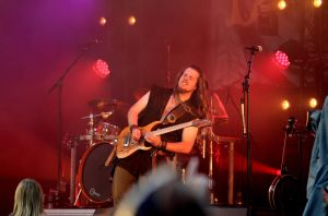 Castlefest 2015 063 by pagan-live-style