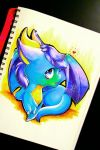 Aneira! by Silver-Artemis-Moon