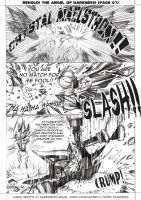 The Angel of Darkness Pg07 by darkspeeds