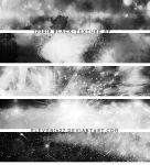 120418_black-texture5_by_eleven by eleven1627
