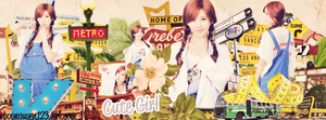 Cover HPBD Leader Qri by boonguyen123