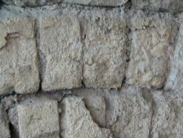 Brick Texture by Altaria13-Stock