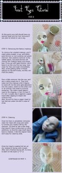 MH Inset Eyes Tutorial PART 2 by HavenRelis