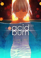 Acid Burn by lires
