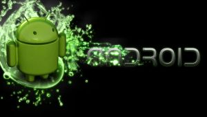 android by anteddd