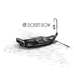 he_doesn_t_row_by_janmanx-d8677go.png
