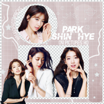 Pack Png 035 // Park Shin Hye. by xAsianPhotopacks