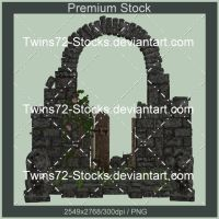 220-Twins72-Stocks by Twins72-Stocks