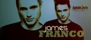 james franco by noella-leigh
