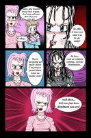 More Changes page 354 by jimsupreme