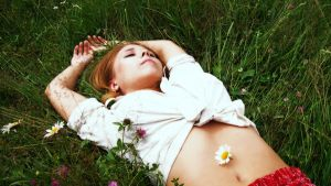 Nature session 2 by Lady-Alexia-1993
