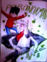 paranorman  by adriana4ever