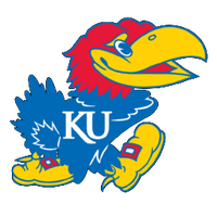 The University of Kansas Jayhawks PNG Icon by jayhawkX
