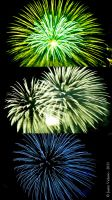 Fireworks: 4th of July_dos by CobaltKajun