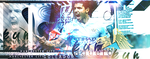 Aguero by quick17