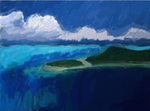 island by amber166