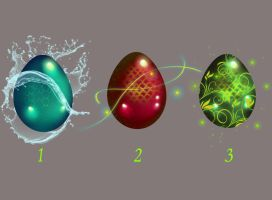 Dragin Eggs: Auction {CLOSED} by Tricksters-Adopts