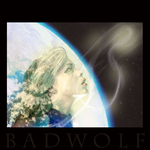 Doctor Who: BADWOLF by illusionarymind