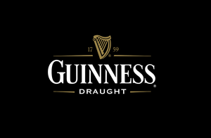 Guinness Wallpaper by Miffietills1988