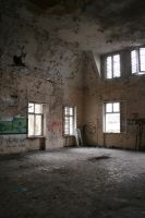 decay_25 by decay-stock
