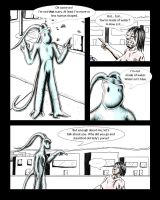 Aqueous GN page 4 by TheNamelessTailled