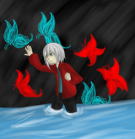 Illusionary by Pandaworm