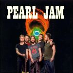 Pearl Jam by BeTtEr-Of-TwO-EvilZ