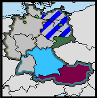 Future of Germany by Todyo1798