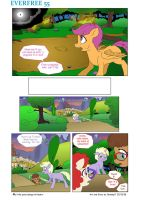 Everfree part 55en by jeremy3