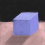 Cube I by R-Controversy
