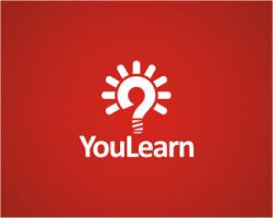 youlearn by mircha69