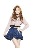 Jessica_PNG_by Na-chan by huyetniufire