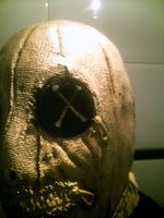 modified mask 3 by Andromidus-Stock