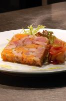 Ham hock terrine by monkeyheadmushroom
