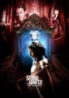 Snow White Poster 3fkan by 3fkan