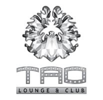 Club TAO logo by semaca2005