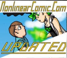 Nonlinear Update 10.8.10 by Starchasm