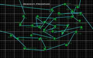 Freespace Jump Node Map by Kaqmere