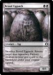 Brood Eggsack by Zenith76