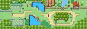 Route 117 by Lightbulb15