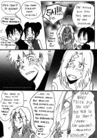 TUQ Sequel 150 by natsumi33