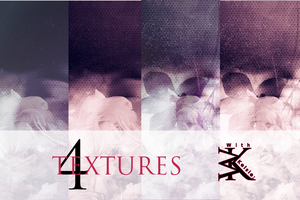 02#TexturePack by SaraGraphic
