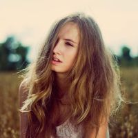 I'm always so scared of flying by Moosiatko